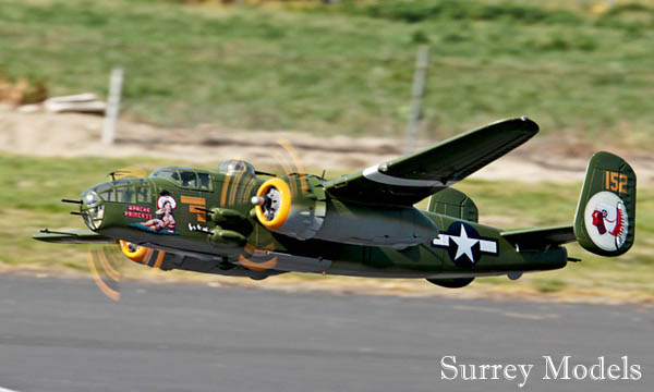 metal rc planes with B25 Mitchell 12ch on Ht 87 6 also FMS 1500MM P 47 Razorback Warbird RC Plane PNP p 1165 moreover B25 Mitchell 12ch in addition 140898994317 together with 405150 738082260.
